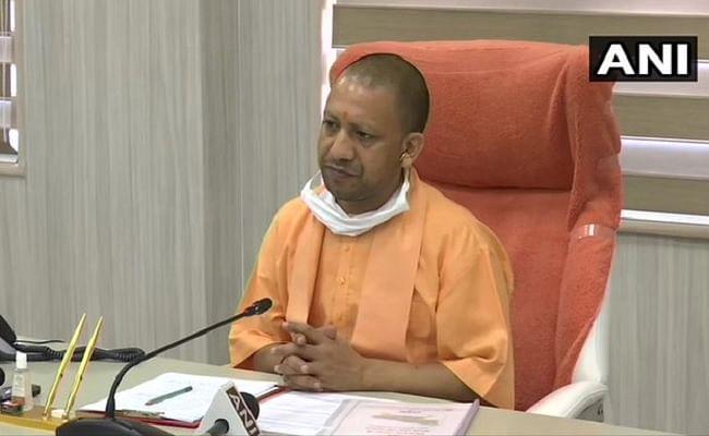 Uttar Pradesh Panchayat Chunav : आरक्षण के नये नियम जारी, जानें कौन सा पंचायत  किसके लिए हुआ आरक्षित