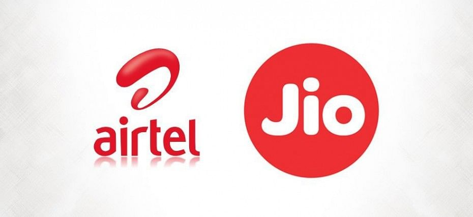 Airtel Vs Jio: 251 रुपये वाला किसका वर्क फ्रॉम होम प्लान ज्यादा फायदेमंद?