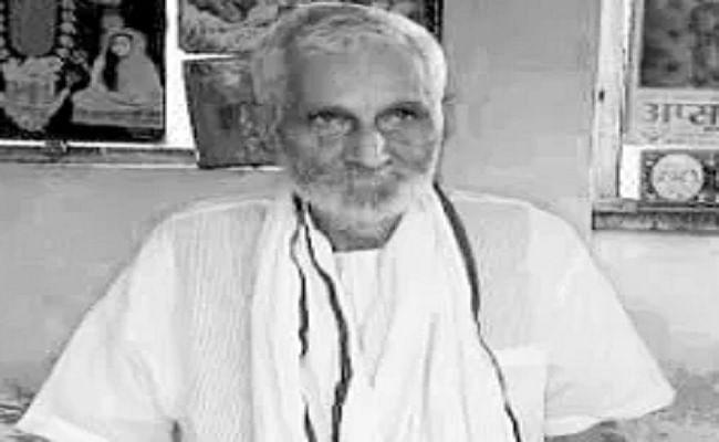 मैथिली के प्रख्यात साहित्यकार एवं कवि प्रदीप के निधन पर मुख्यमंत्री नीतीश कुमार ने शोक प्रकट किया