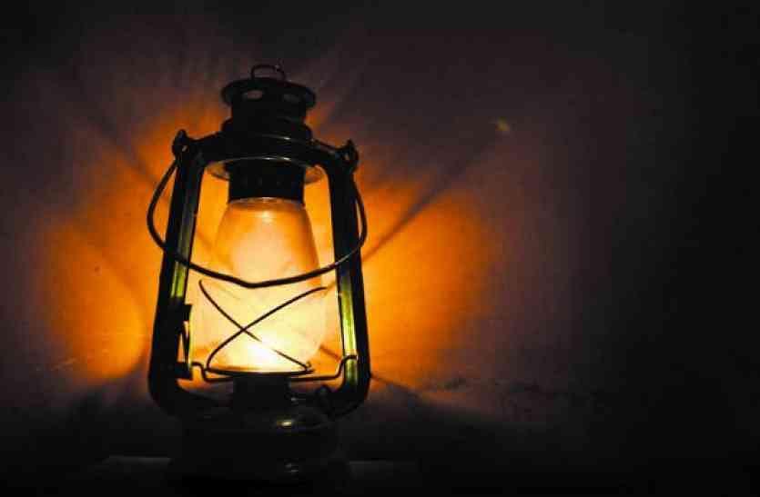 कंकड़बाग, अगमकुआं व कछवारा समेत राजधानी के कई मुहल्लों में घंटों गुल रही बिजली