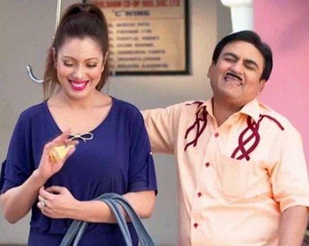 Taarak Mehta Ka Ooltah Chashmah: क्या तुम करोगी जेठालाल से शादी? इस सवाल पर बबीता ने दिया ये जवाब