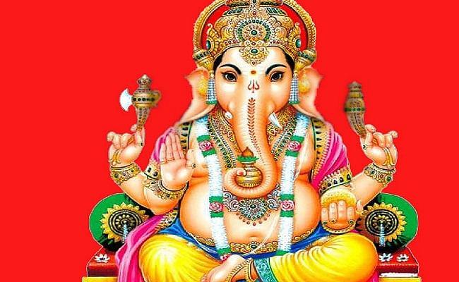 Ganesh Chaturthi 2020: कब है गणेश चतुर्थी, जानिए शुभ मुहूर्त, पूजा विधि और इसका महत्व