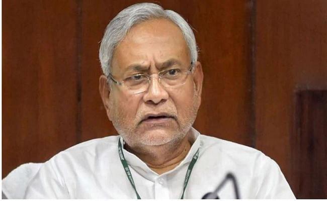 Bihar update : दूसरे राज्यों ने मुसीबत में छोड़ा हम मुहैया करायेंगे रोजगार, पढ़ें बिहार की टॉप 5 खबरें