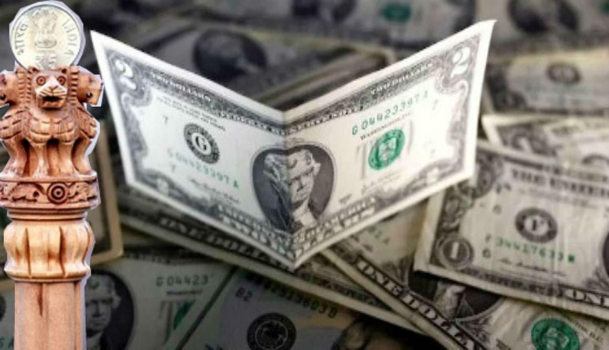 विदेशी निवेशकों ने एशियाई अर्थव्यवस्थाओं से 26 अरब डॉलर, सिर्फ भारत से 16 अरब डॉलर निकाले