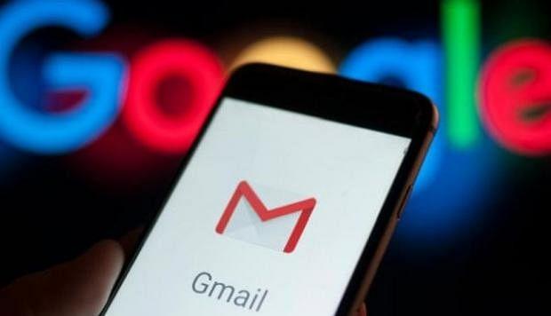 Google ला रहा अपडेट, आप खुद बदल सकेंगे Gmail का इंटरफेस