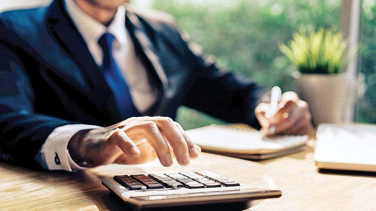 इनपुट टैक्स क्रेडिट की शर्तों पर आइसीएआइ में चर्चा