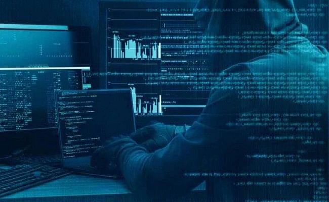 केरल में फरवरी-अप्रैल के बीच कोविड-19 से जुड़े 2000 से अधिक साइबर हमले: रिपोर्ट