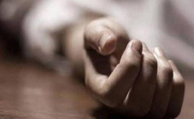 Side Effects of Lockdown Bihar News : कर्ज से परेशान पति-पत्नी ने की खुदकुशी, लॉकडाउन की वजह रुक गयी थी आमदनी