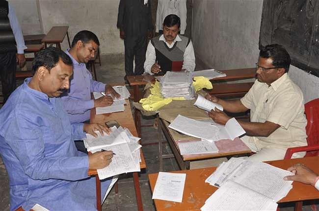 बिहार में अतिथि शिक्षक भी बनाये जा सकेंगे परीक्षक, प्रत्येक दिन मिलेंगे 500 रुपये