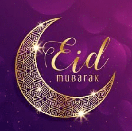 सोफी चौधरी ने अपने फैंस को ईद की बधाई देते हुए लिखा, 'मेरे सभी दोस्तों को ईद मुबारक. मुझे पता है कि यह ईद कितनी मुश्किल होगी लेकिन आप ईद की नमाज घर पर ही पढ़ें. सुरक्षित रहें और दूसरों को भी सुरक्षित रखें. इंशाल्लाह ये वक्त भी गुजर जाएगा.'