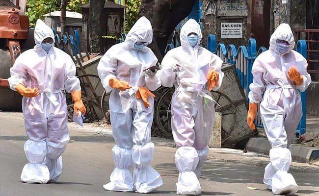 Coronavirus in Bihar, Updates : बिहार में आज 138 लोग मिले कोरोना पॉजिटिव, संक्रमितों की संख्या 3945 हुई