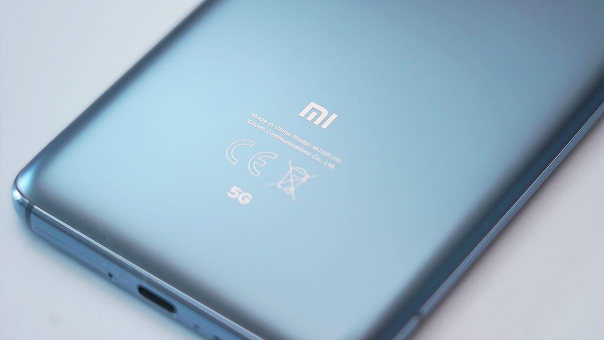 Xiaomi स्मार्टफोन कर रहे यूजर्स की जासूसी? विदेश में स्टोर हो रहा पर्सनल डेटा