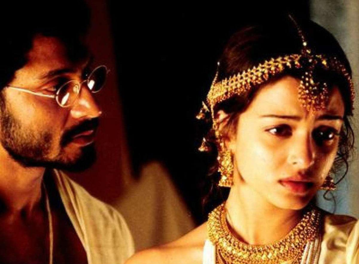 रवींद्रनाथ टैगोर की रचनाओं पर बनी इन फिल्मों को एकबार जरूर देखना चाहिए