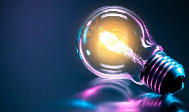 Niti Ayog Innovation Index: कर्नाटक लगातार सबसे ऊपर, जानें बिहार-झारखंड का क्या है स्थान