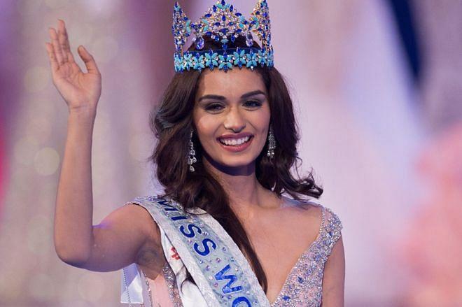 मिस इंडिया मानुषी छिल्लर ने मिस वर्ल्ड 2017 का खिताब जीतकर इतिहास रच दिया और अपने डॉक्टर माता-पिता के साथ देश का सिर फक्र से ऊंचा कर दिया.