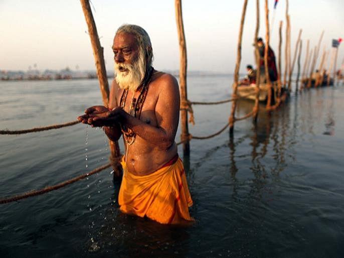 आंदोलन से आराधना तक: त्रिशूल से भूमि पूजन तक कैसी रही राम भक्तों की लड़ाई