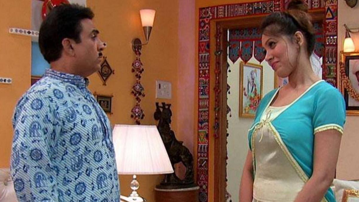 TMKOC: क्या आप जानते है जेठालाल से लेकर बबीता जी हर एपिसोड के लिए कितनी फीस लेते हैं?