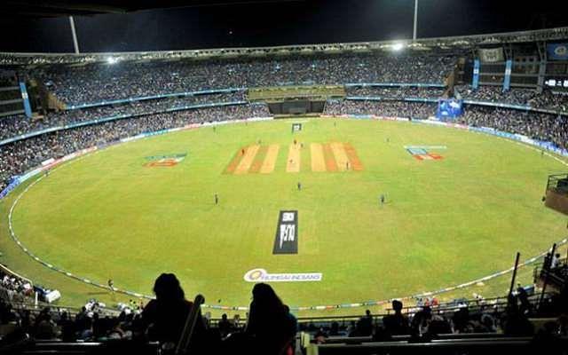 इंग्लैंड में फिर गूंजेगा इंडिया-इंडिया का नारा, WTC फाइनल के पहले फैंस के लिए आयी बड़ी खुशखबरी