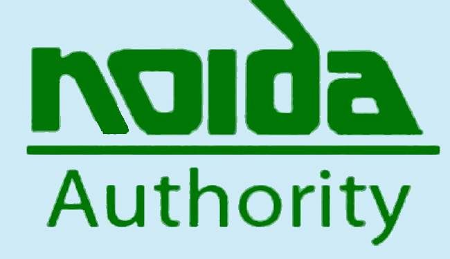 Lockdown 3.0 : नोएडा में औद्योगिक इकाइयों और विकास योजनाओं का काम शुरू
