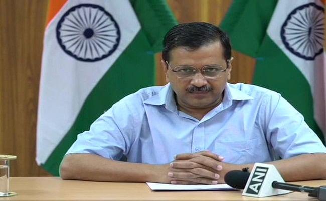 Lockdown 4 : दिल्ली की सड़कों पर फिर होगा ट्रैफिक, केजरीवाल के नियमों में जानिए क्या खुलेगा, क्या बंद