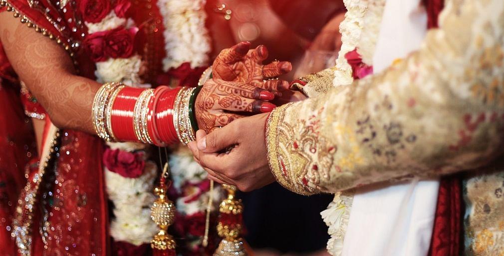 लॉकडाउन : कई शादियां रद्द, शादी भवन और खानपान वालों के व्यापार पर असर