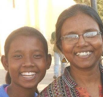 सोना झरिया मिंज बनीं देश की पहली आदिवासी महिला कुलपति, सिद्धो-कान्हो विश्वविद्यालय में की गयी है नियुक्ति