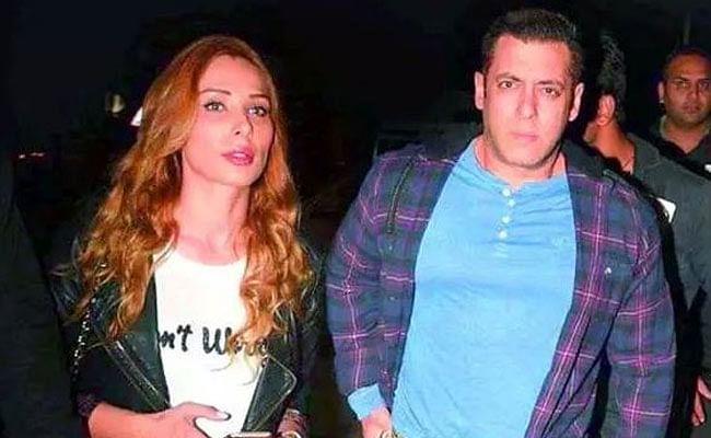क्या Salman Khan संग शादी रचाने जा रही हैं यूलिया वंतूर, जानें- क्या मिला जवाब