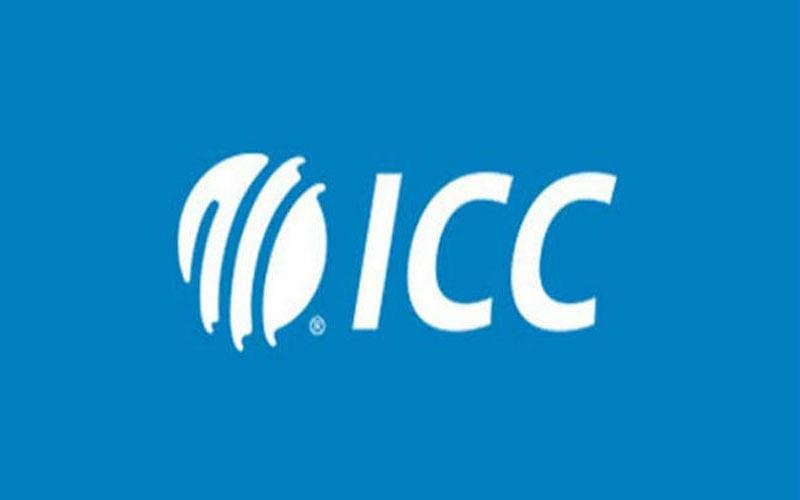 'क्रिकेट की बहाली के लिए आईसीसी के कुछ दिशा निर्देश अव्यवहारिक, समीक्षा की जरूरत'
