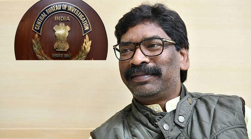 रामेश्वर मुर्मू हत्याकांड : सीबीआइ करेगी सिदो-कान्हू के वंशज की हत्या की जांच