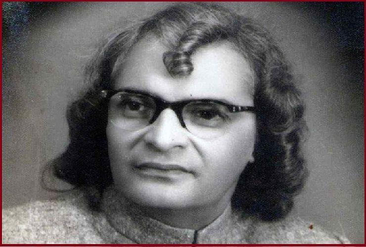 जयंती पर विशेष : सुमित्रानंदन पंत यानी कविता को समर्पित  जीवन