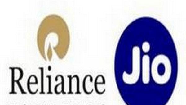 JIO प्लेटफॉर्म्स में अमेरिका की कंपनी KKR करेगी 11,367 करोड़ का निवेश, एशिया का सबसे बड़ा इंवेस्टमेंट