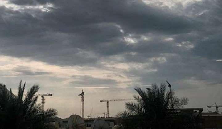 Weather Forecast, Cyclone Live Updates : फिर देश से टकराने आ रहा चक्रवाती तूफान, जानिए बिहार-झारखंड सहित पूरे देश के मौसम का हाल