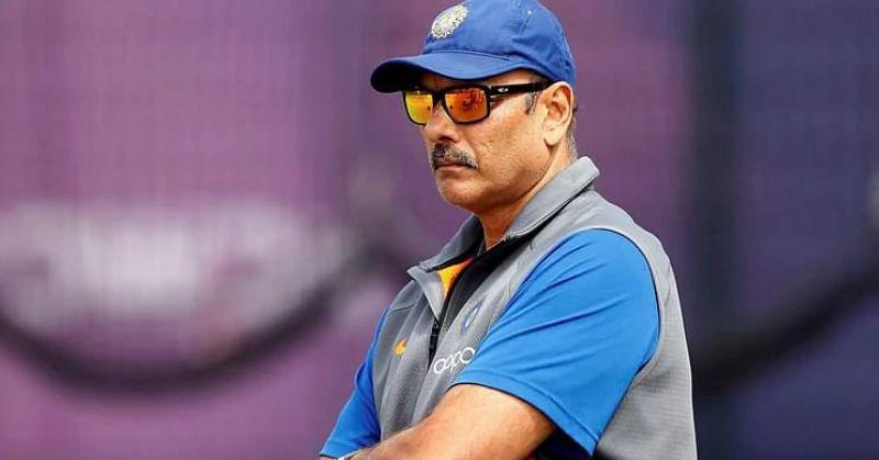 जन्मदिन विशेष : लेफ्ट आर्म स्पिनर के तौर टीम इंडिया में शामिल हुए थे रवि शास्त्री, फिर ऐसे बने बैटिंग ऑल राउंडर