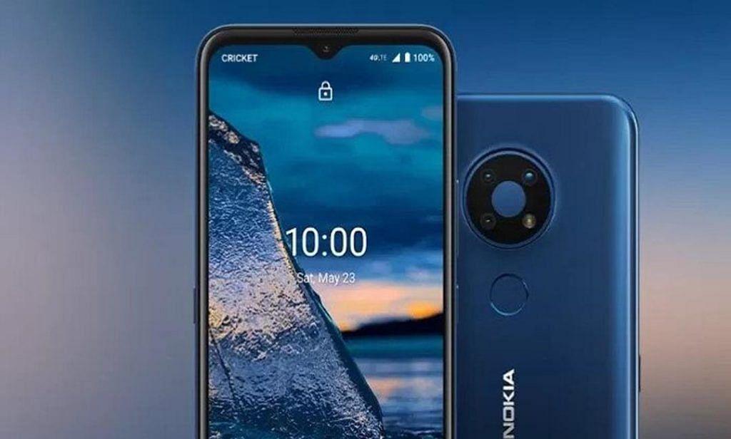 Nokia के तीन सस्ते स्मार्टफोन्स लॉन्च, जानें कीमत और फीचर्स