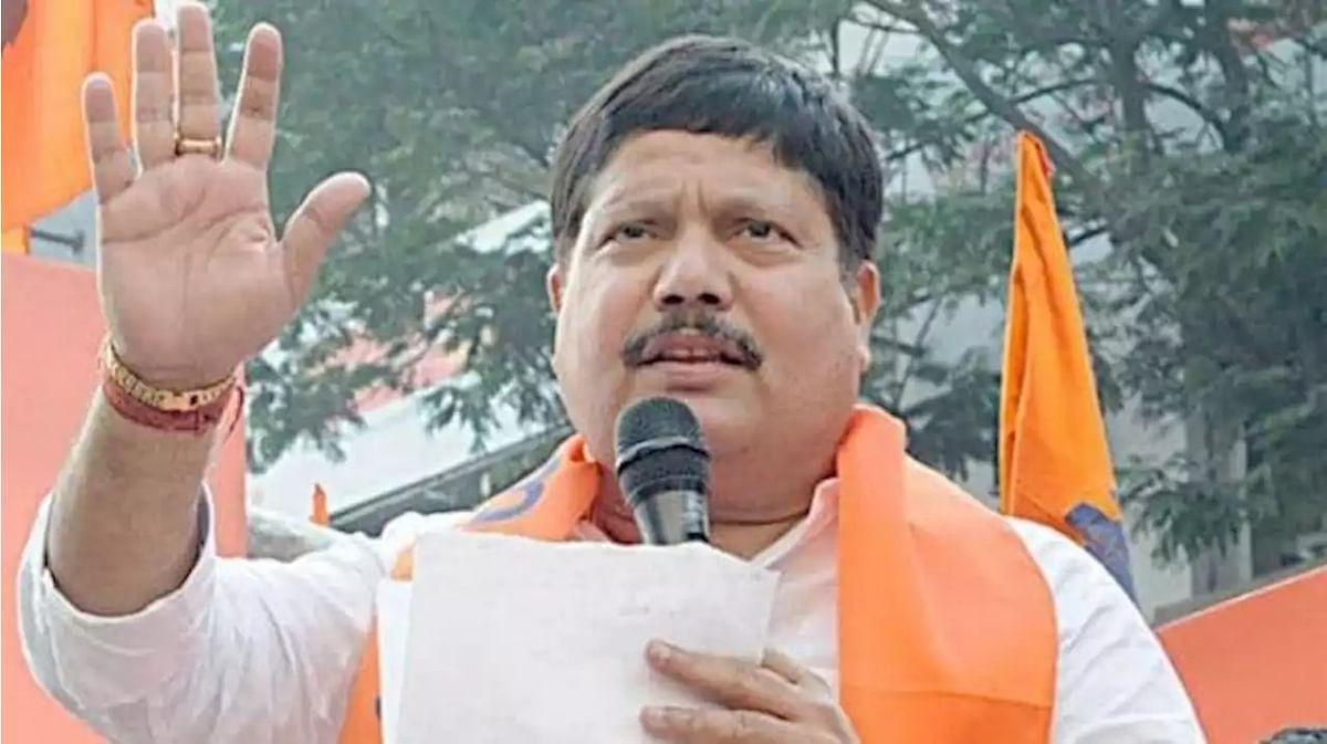 TMC नेताओं की गिरफ्तारी के बाद बंगाल में BJP नेताओं के खिलाफ CID सक्रिय, ममता पर भड़के अर्जुन सिंह