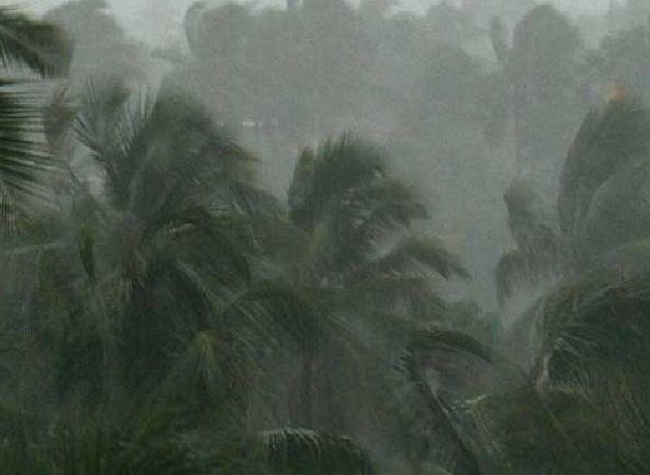 केरल में एक जून को मानसून दे सकता है दस्तकः मौसम विभाग