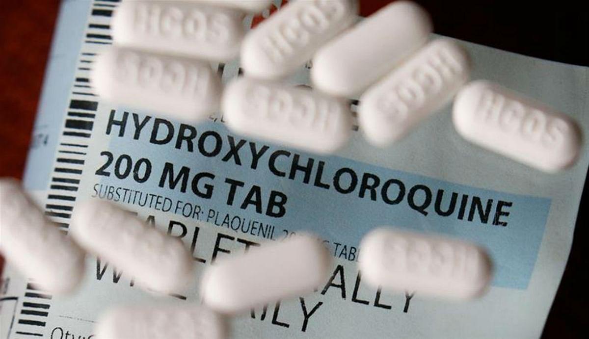 COVID 19 के इलाज के लिए संजीवनी बूटी नहीं है हाइड्रॉक्सी क्लोरोक्वीन, हो सकती है जानलेवा साबित