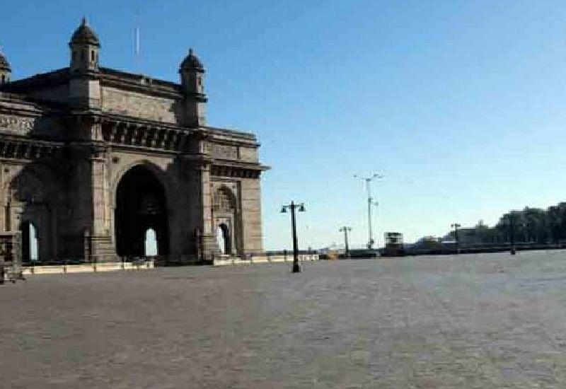 मुंबई के सिर्फ छह वार्ड में कोरोना वायरस संक्रमण के 14 हजार से अधिक मामले