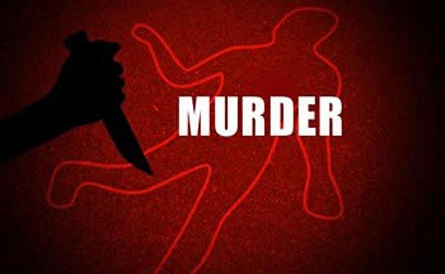 UP : बेटे ने ही करायी परिवार के चार सदस्यों की हत्या, पुलिस ने किया सनसनीखेज खुलासा