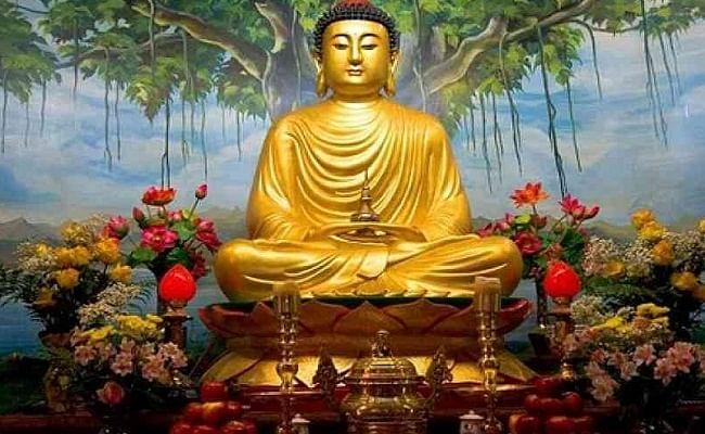 Vaishakh Purnima 2021: कब है वैशाख पूर्णिमा, जानें इस दिन व्रत करने पर क्यों दूर होती है दुख और दरिद्रता