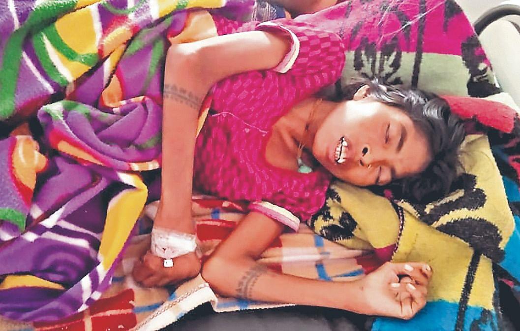 आदिम जनजाति कोरवा महिला का आयुर्वेदिक डॉक्टर ने कराया प्रसव, जच्चा-बच्चा की मौत, आरोपी डॉक्टर ने बताया साजिश