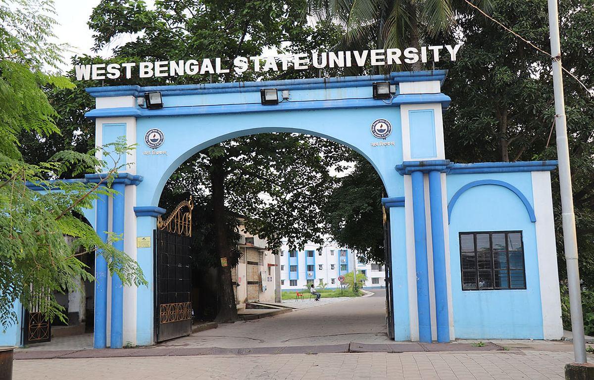 पश्चिम बंगाल के विश्वविद्यालयों में 30 जून तक कक्षाएं निलंबित रखने की सिफारिश