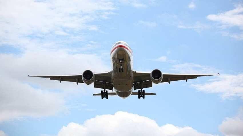 28 मई से पश्चिम बंगाल में शुरू होगी घरेलू विमान सेवा, आंध्र प्रदेश को छोड़ आज से देशभर में विमान सेवा की हुई शुरुआत
