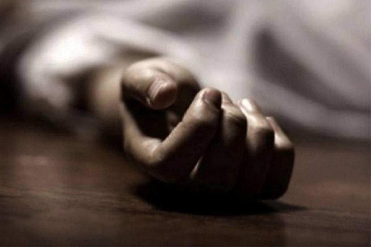 लॉकडाउन के दौरान काम नहीं मिलने से परेशान होकर इस एक्टर ने कर ली आत्महत्या