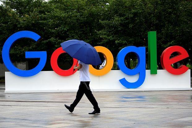 WFH: 'वर्क फ्रॉम होम' में लैपटॉप की समस्या का सामना कर रहे गूगल के कर्मचारी