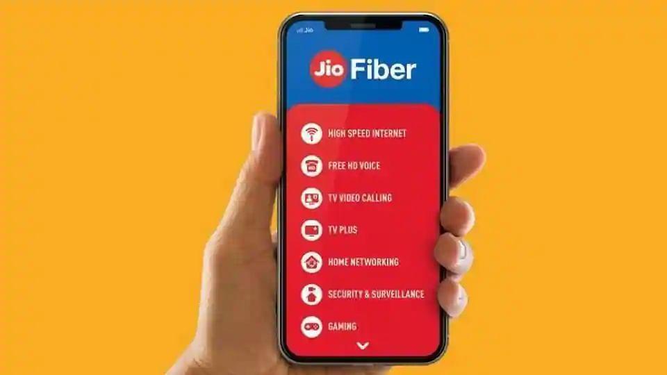 JioFiber Best Recharge: इन प्लान्स में मिलेगा डबल डेटा