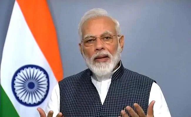 हंदवाड़ा मुठभेड़ के शहीदों को प्रधानमंत्री ने श्रद्धांजलि दी, कहा- बलिदान नहीं भूलेंगे