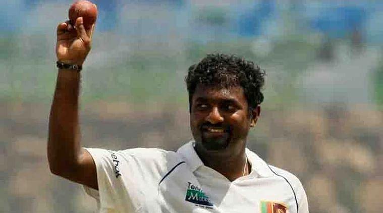 ये हैं सबसे ज्यादा बार टेस्ट मैचों में 5 विकेट लेने वाले खिलाड़ी, एकमात्र भारतीय गेंदबाज है इस लिस्ट में