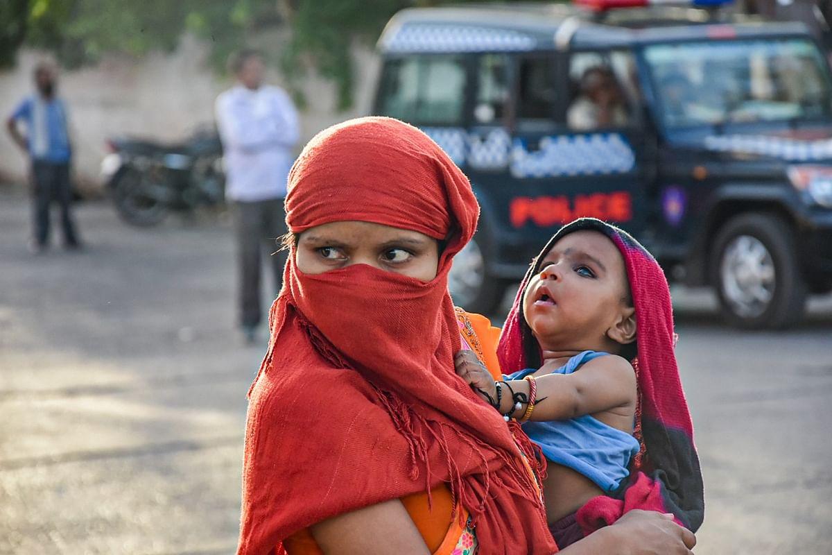 Coronavirus Latest Updates LIVE : दिल्ली में बीते 24 घंटे में 792 नये केस, अबतक 303 की मौत