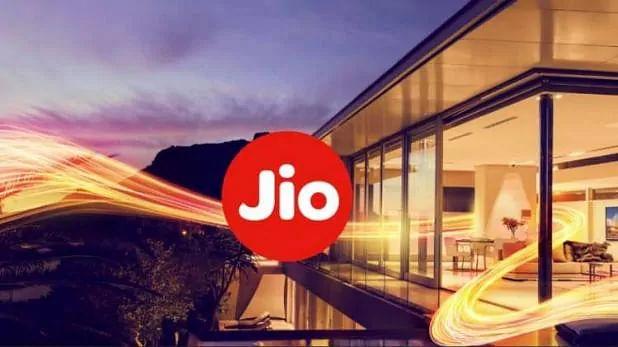 Jio Silver Lake Deal: फेसबुक के बाद इस कंपनी ने जियो में लगाये हजारों करोड़ रुपये